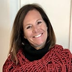 Sabina D - Lisa-Marie Armstrong's Client